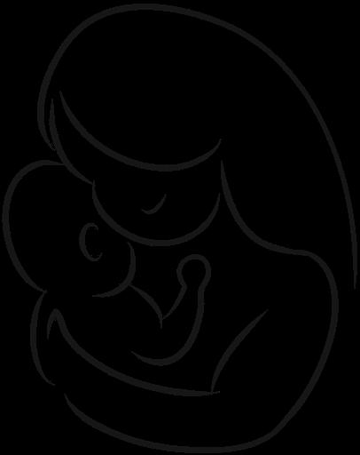 Bimbo & Mamma
